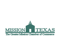 Mission Chamber of Commerce